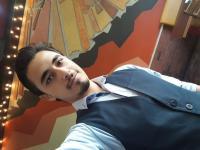 abdullah tulaimat (abdullah_100604)