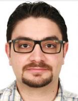 Abdulhamid Alsayed