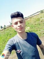Majd Salameh (majd_108927)