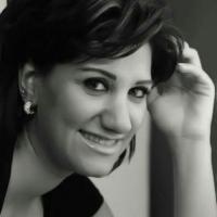 Lana Farah (svu_council_sec)