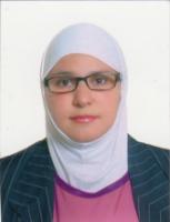 Sahar Abd Alsalam (t_sabdsalam)