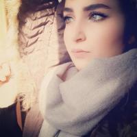 rama homsi (rama_112374)