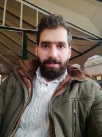 Ahmad Helali (ahmad_86021)
