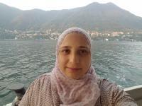 Huda Daboul (huda_80302)