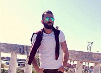 Mohammad sobhee Kara fakee (muhammad_subhi_96742)