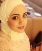 Salma Kabbani (pm_manager)