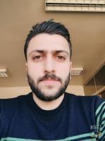 Yousef FEDDA (yousef_111934)