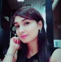 Ula Mohammad (exam_ac2)