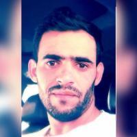 bachir maayuof (bachir_100706)