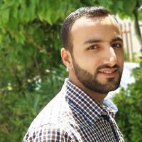 Jawad Lo
