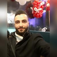 basel fahd (basel_112649)