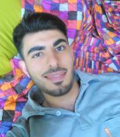 Mahmoud Hasan (mahmoud_113156)