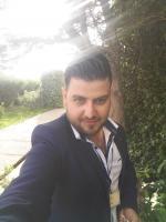 Ali Ahmad (master_ac)