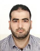 ossama al shehadat (ossama_108105)