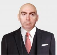 Mohammad Montaser Almemar (mohammad_montaser_100622)