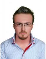 Ahmad Al Nafi (ahmad_90157)