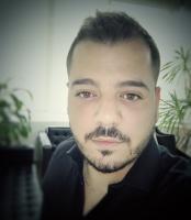 Aknan Makarem (aknan_100711)