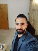 aghyd shahera