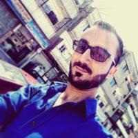 Ibrahim Jnedy (ibrahim_109855)