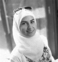 Nour Haj Mohmad (nour_115058)