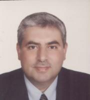 Adel ALKAFRI (t_aalkafri)