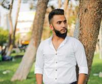 mohammed yaman arabi katbi (mohammed_yaman_108855)