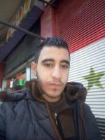 Alaa Masoud (alaa_113719)