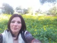 Hanadi Ali (hanadi_116013)