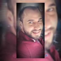 MEDHAT ALNAJAR (medhat_95136)