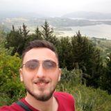 Ahmad Oulabi (ahmad_113507)