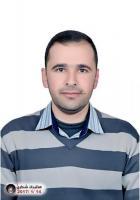IBRAHIM ABO ZEED (ibrahim_112446)