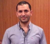 Ehsan Refaee (t_erefaee)