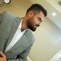 Mohammad Kanjo (mohammad_112105)