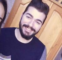 Ali Jeblawi (ali_116425)