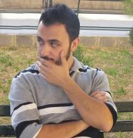 Mohammed Hasan Baydoun (mohammed_hasan_100694)
