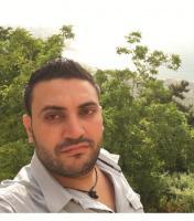 Sameh Kassouha (sameh_101709)